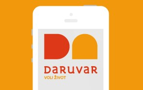 Travel Guide Daruvar